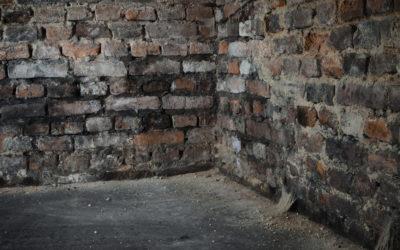 Conseils pour se débarrasser de l'humidité de la cave et du sous-sol