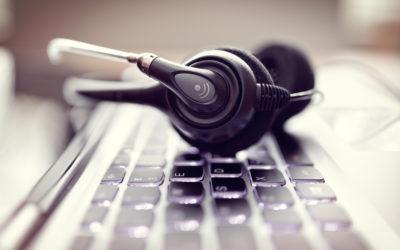 Stratégie d'entreprise, les atouts du call center