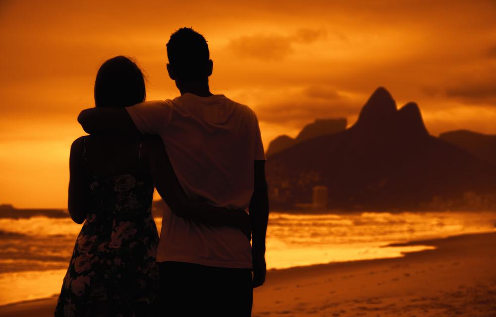 Une virée romantique pleine de sensations et de détente au Brésil