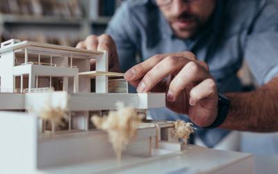Choisir une architecture et établir un plan
