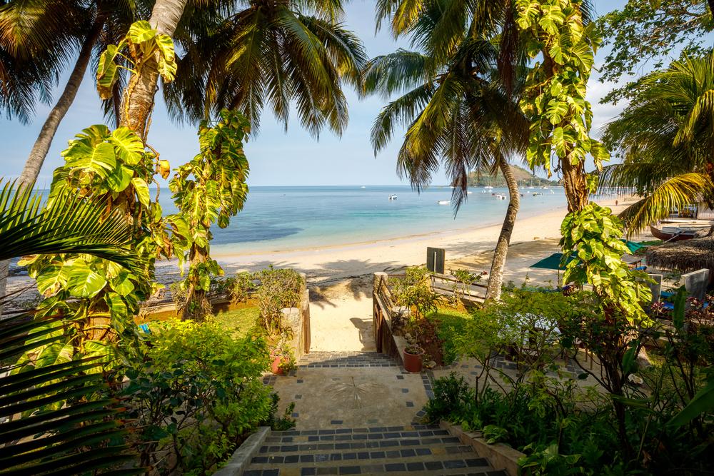 Séjour à Madagascar : les lieux à découvrir dans le nord