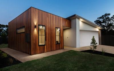 Comment procéder à la construction d'une maison en bois ?