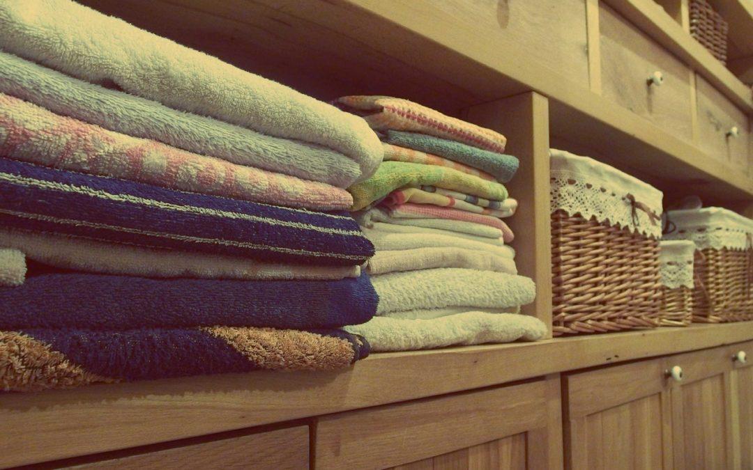 8 conseils importants pour concevoir une salle de bain pour enfants