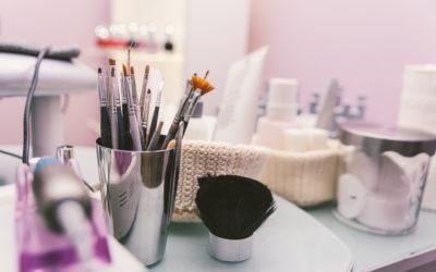 Quelques éléments à savoir avant d'ouvrir un institut de beauté