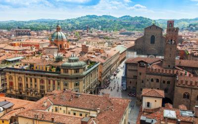Bologne : capitale culinaire de l'Italie