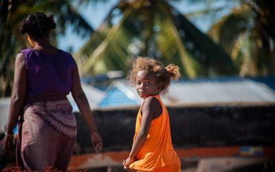 Planifier votre voyage sur mesure avec une agence locale à Madagascar