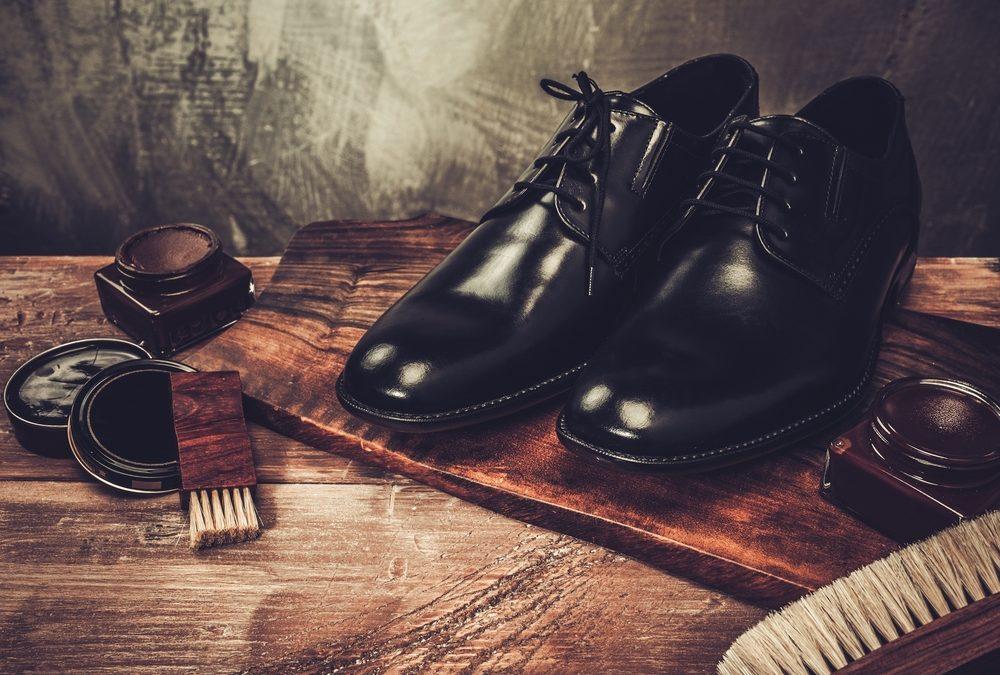 Comment traiter les nouvelles chaussures ?