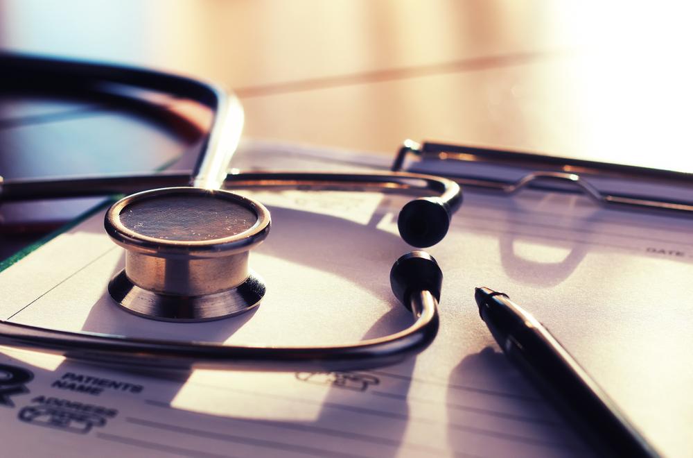 Les avantages des assurances santé