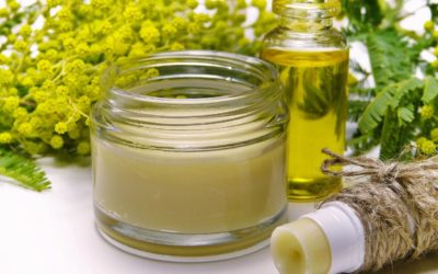 Conseils beauté : 4 avantages de privilégier les produits cosmétiques bio