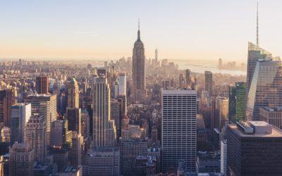 Les villes à visiter absolument lors d'un voyage aux USA