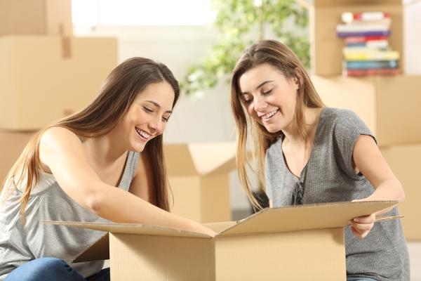 Comment trouver un fournisseur de vêtements favorable pour son business ?