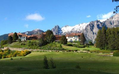 Les options de logements intéressants de l'Argentine