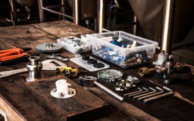 Tout  savoir avant de choisir son plombier à Bordeaux