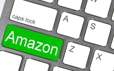 Les raisons d'investir et de suivre une formation Amazon
