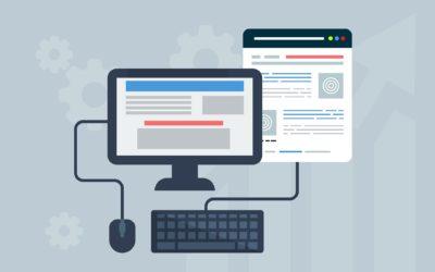 Quels sont les avantages du trading en ligne?