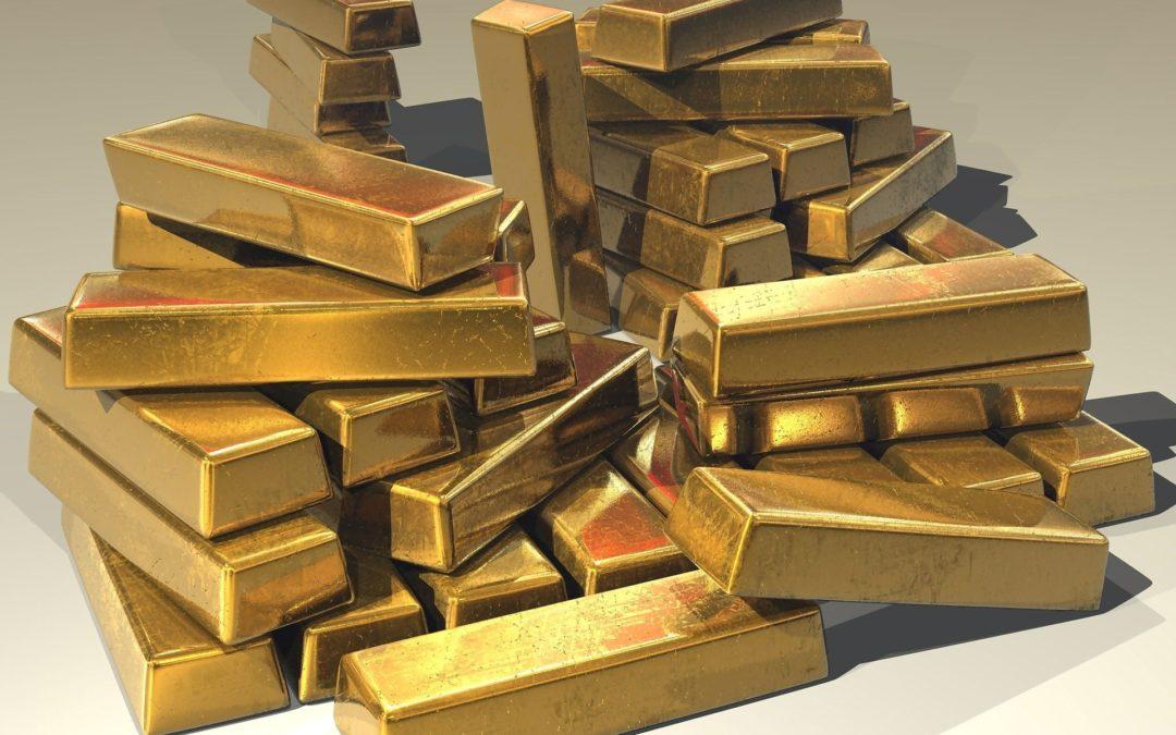 Une bonne adresse pour l'achat or Nantes