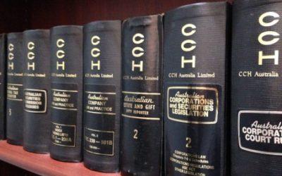 Les rôles de l'avocat avec ses différentes spécialisations