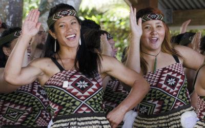 Nouvelle-Zélande : 4 activités familiales à faire à Nelson