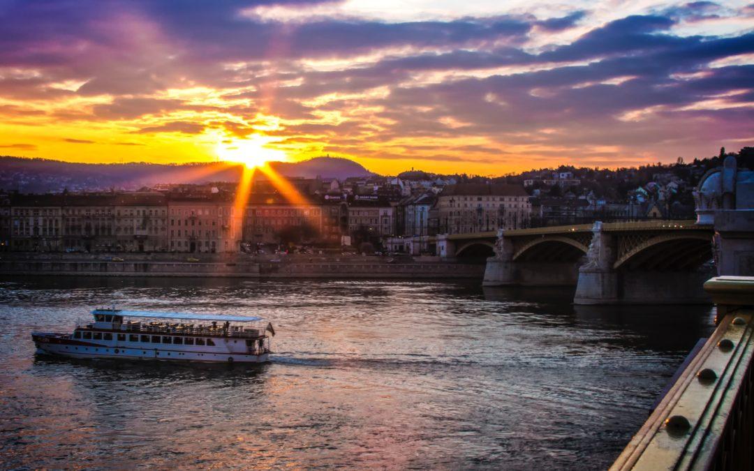 Top 3 des activités à faire lors de son voyage à Budapest