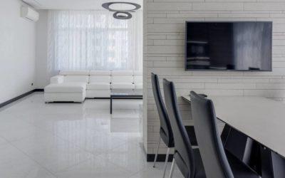 Pourquoi est-il bénéfique de climatiser sa maison ?