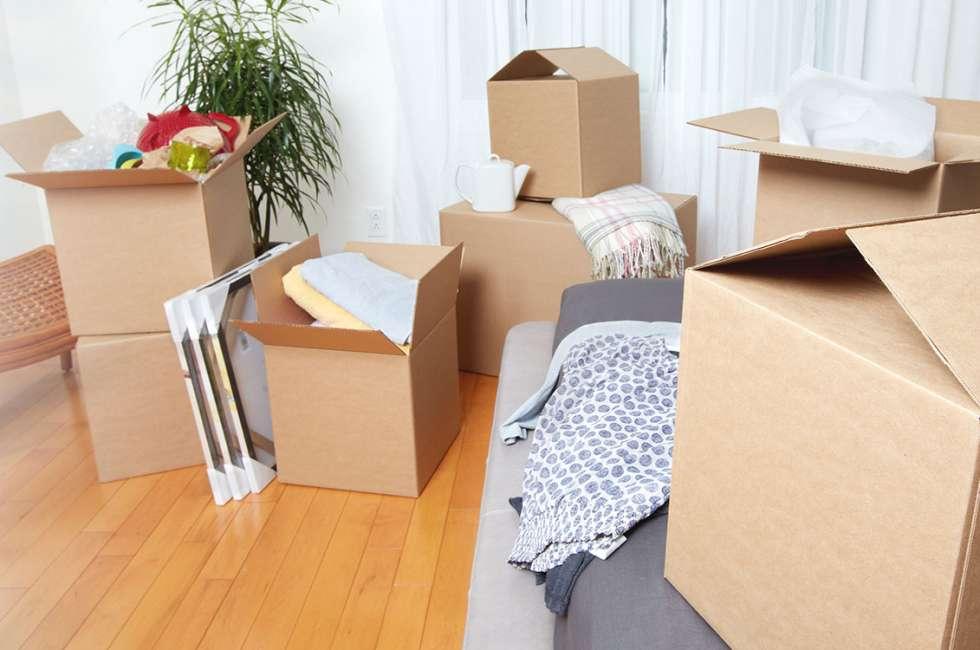 Comment réussir son déménagement à Melun?