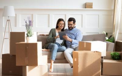 5 conseils pour déménager sans souci
