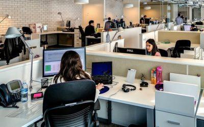 Résiliation du contrat de travail : exigences et implications