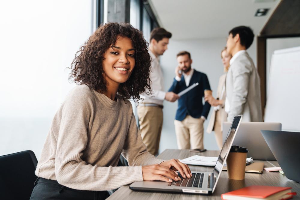 avantages d'avoir votre entreprise comme entité juridique
