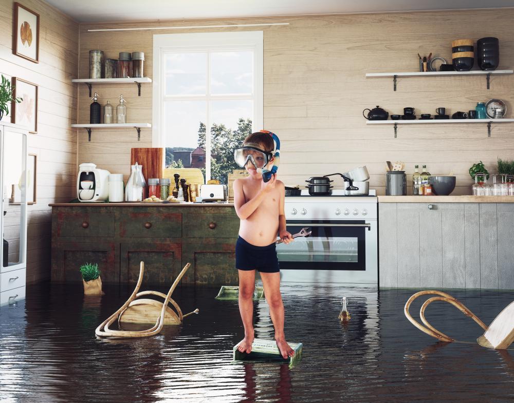 dispositif-installation-anti-inondation