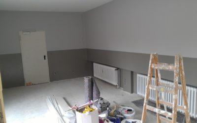 Des conseils faciles à suivre pour rénover l'intérieur de votre maison en 2021