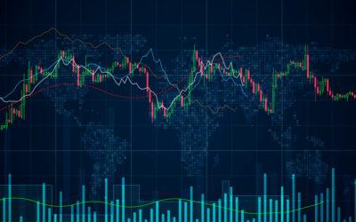 Meilleures manières de commencer et éviter les erreurs du trading