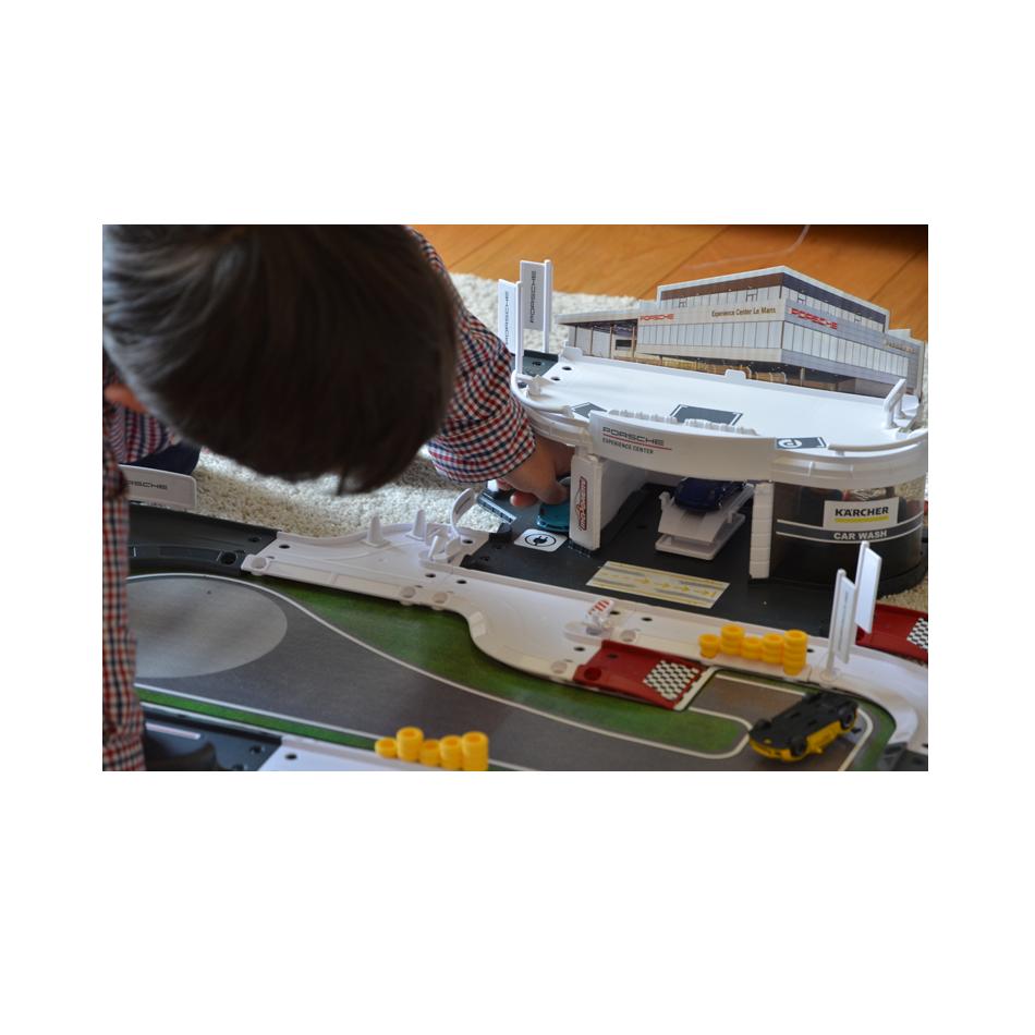 jouets-24-Heures-du-Mans