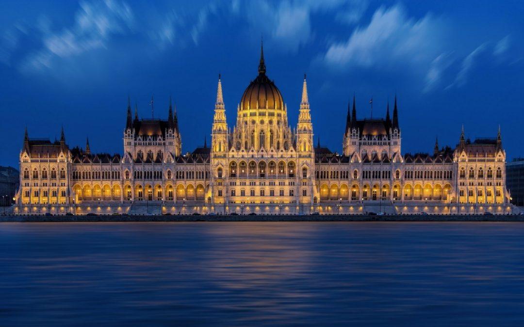 Organiser ses soins dentaires en Hongrie, le guide