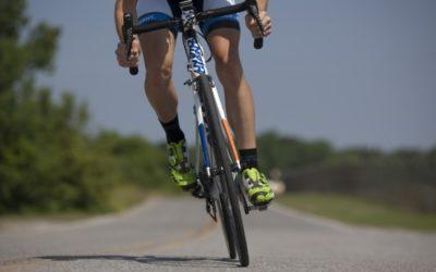 5 conseils pratiques sur l'achat d'un vélo d'occasion