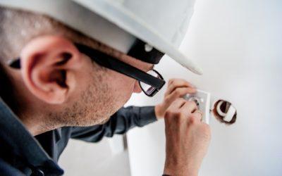 Quelle habilitation électrique est adaptée à votre profession ?
